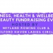 Health and wellbeing event Friday 20th September